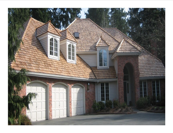 Mr Roofer specializes in custom, designer and traditional roofing systems for flat and sloped roofing applications.