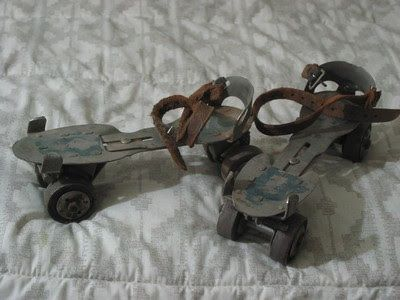 A Junkee Shoppe Junk Market Stop: ROLLER SKATES Union Hardware No 5 Metal Wheels Antique ... For Sale Click Link Here To View >>>> http://ajunkeeshoppe.blogspot.com/2016/01/roller-skates-union-hardware-no-5-metal.html