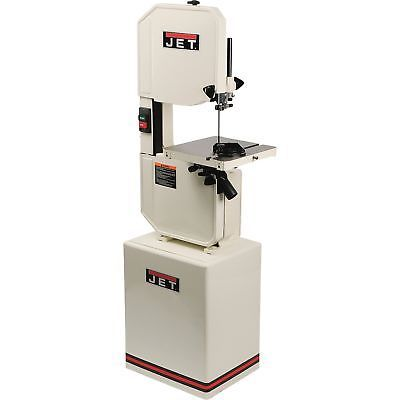 Baby Scales 117016: Jet Vertical Metal Wood Band Saw - 14In, 1 Hp, #J-8201K -> BUY IT NOW ONLY: $1399 on eBay!