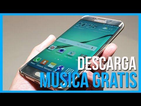 La mejor app para DESCARGA MÚSICA GRATIS en tu ANDROID -  Best sound on Amazon: http://www.amazon.com/dp/B015MQEF2K - http://gadgets.tronnixx.com/uncategorized/la-mejor-app-para-descarga-musica-gratis-en-tu-android/
