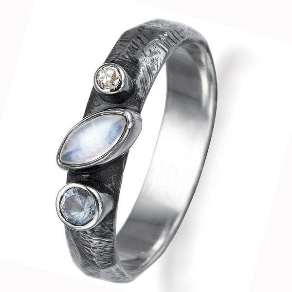 Rabinovich 34003021 ring