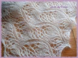 Znalezione obrazy dla zapytania wzory na szalik