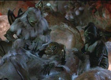 gargoyles movie   Gargoyles Movie 1972