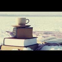 Χειμώνας επί χάρτου: Μέρος Β (Βιβλιοσκόπιο)
