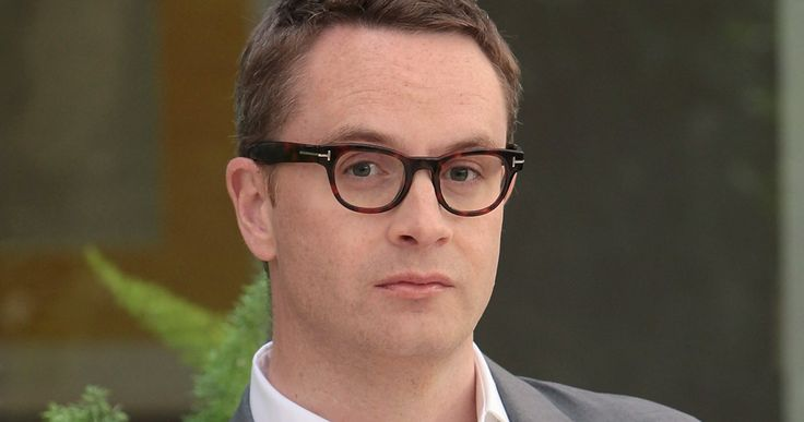 'Drive' Director Targets Supernatural Thriller 'The Bringing' -- Nicolas Winding Refn is in talks for this tale loosely based on the bizarre death of Eliza Lam at the Cecil Hotel in Los Angeles. -- http://www.movieweb.com/news/drive-director-targets-supernatural-thriller-the-bringing