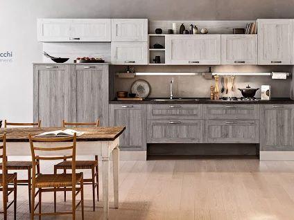 23 best GM Cucine images on Pinterest   Modern kitchens ...