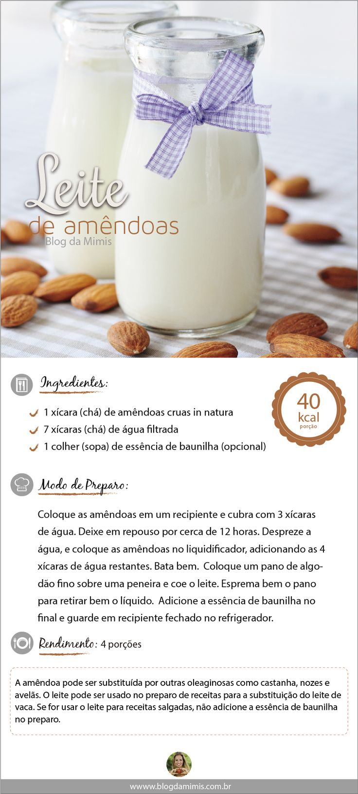 leite-de-amêndoas-blog-da-mimis-michelle-franzoni-01