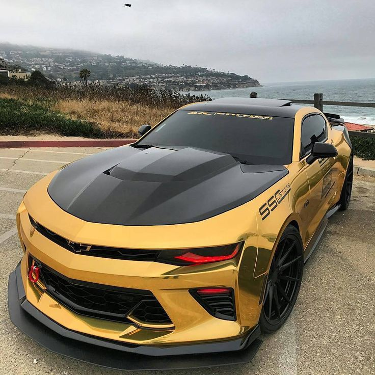 13263 Best Cool American Cars Images On Pinterest