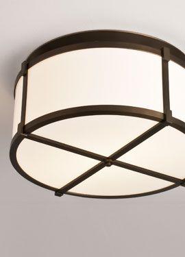 14 best Ayre Lighting images on Pinterest | Lamps, Light ...
