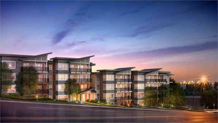 36 Best Images About New Developments Calgary On