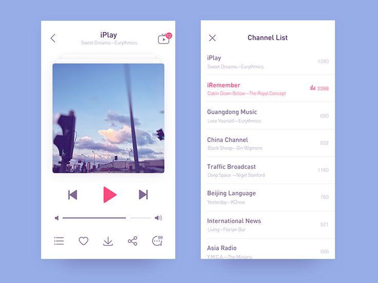 app-radio3