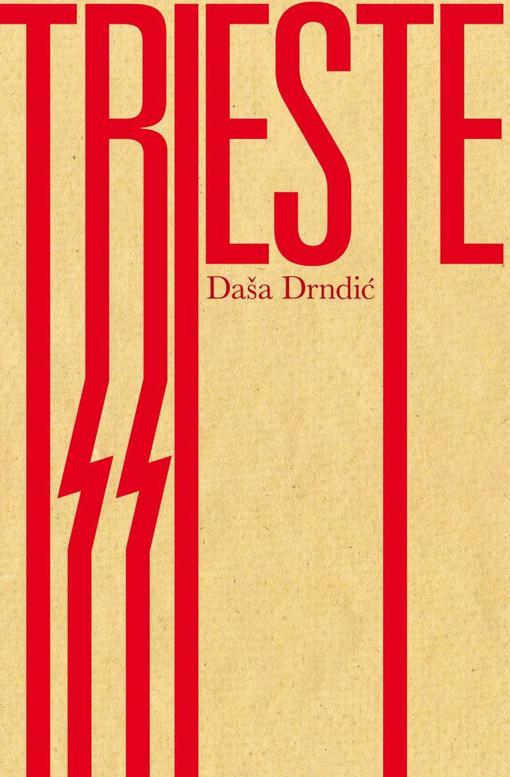 Jbw Interviews: Da�a Drndi�