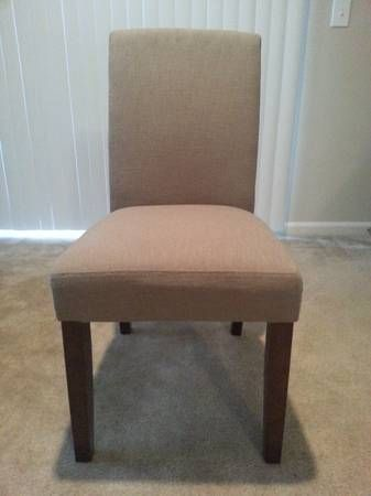 Furniture Legs Atlanta 58 best craigslist - atlanta images on pinterest | atlanta, html