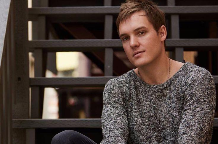 "Los Angeles-based Australian DJ tyDi has released a new song ""Beautiful War"" with LA-based singer-songwriter Lola Rhodes."