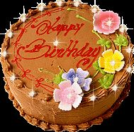 20 best Geburtstag images on Pinterest Happy birthday greetings