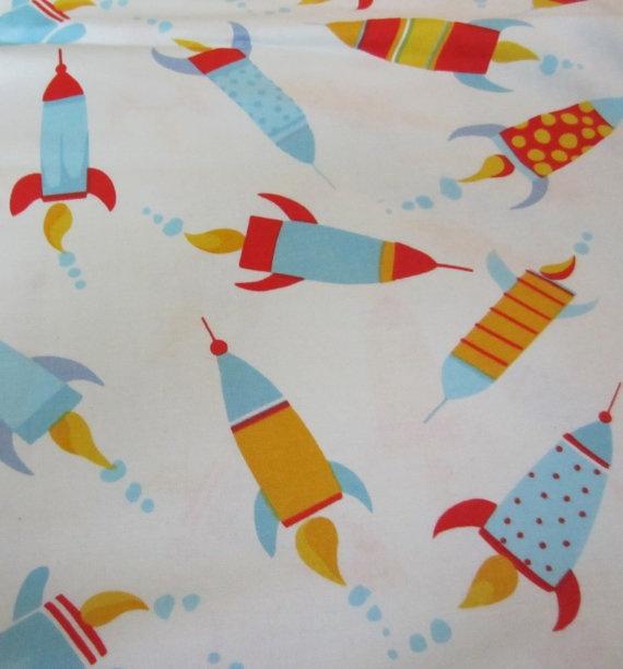 Rocket Toddler Bed 16 best rocket images on pinterest   rockets, nursery ideas and