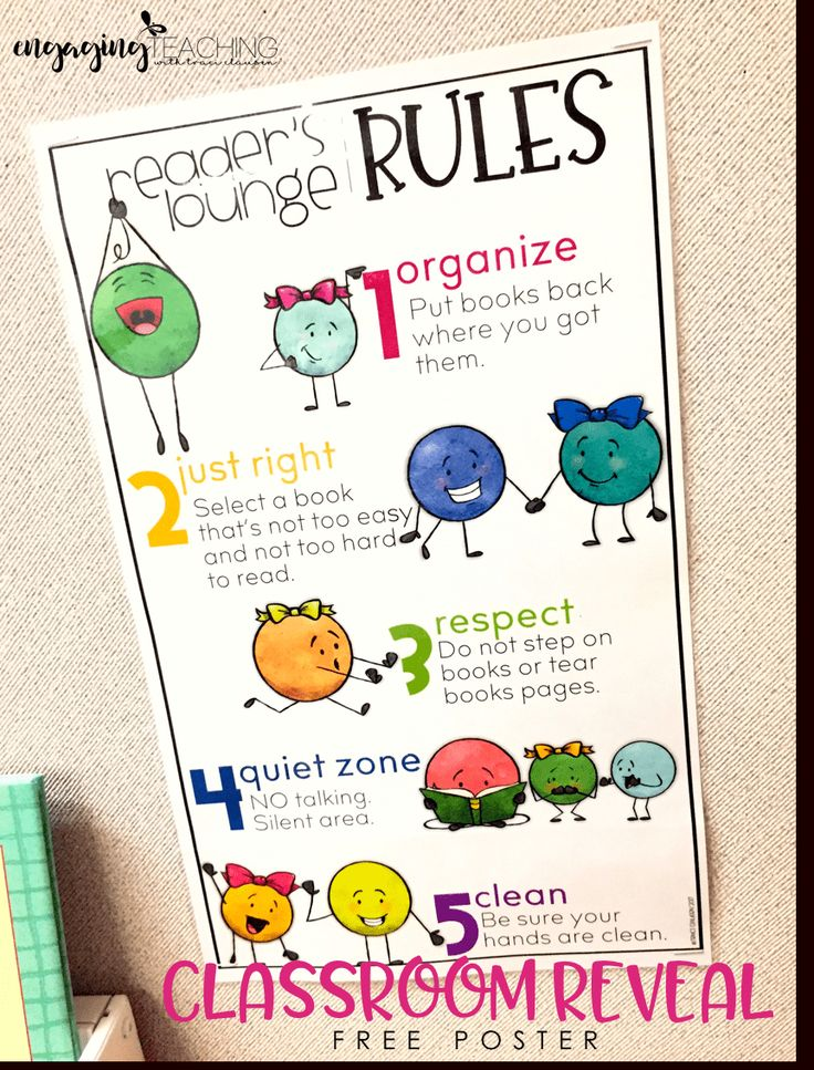 Collaborative Classroom Rules : Best kinderland collaborative images on pinterest