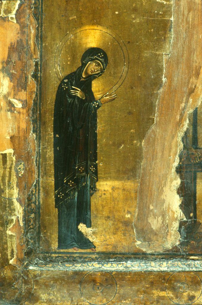 Orthodox Christian icon of Theotokos 3432.jpg (679×1024)