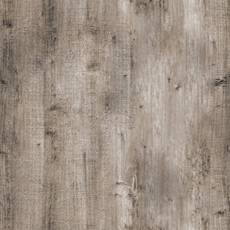 weathered wood texture tileable google search