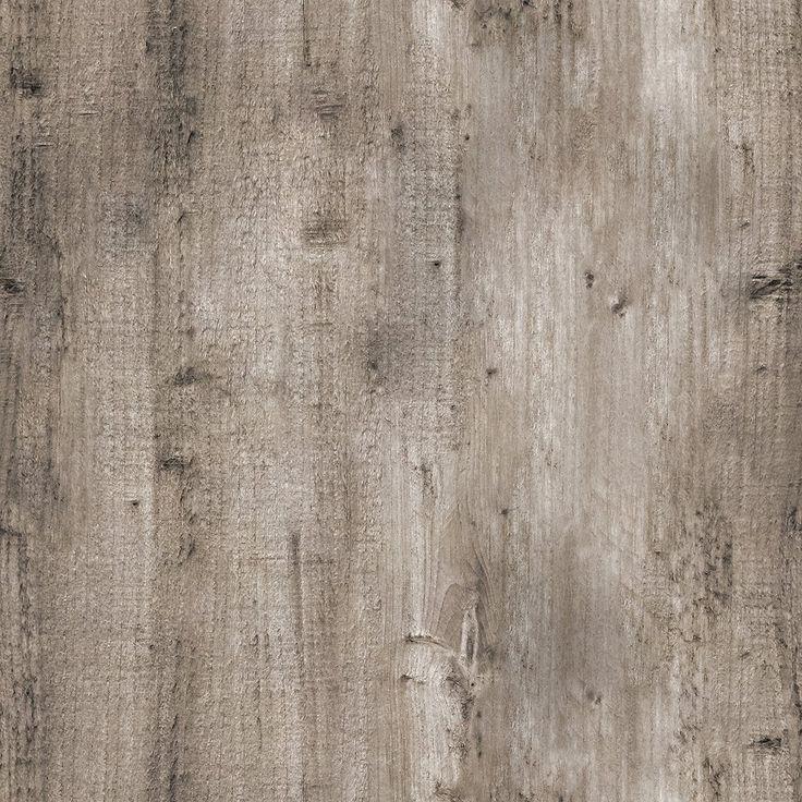 Wood texture seamless  Die besten 25+ Old wood texture Ideen nur auf Pinterest ...
