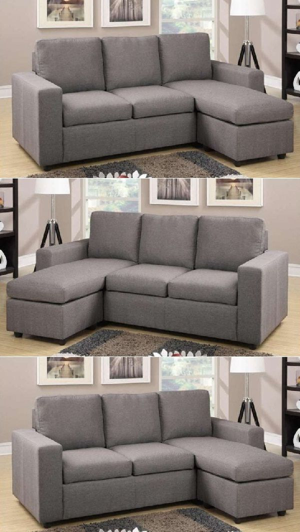 Terrific Sectional Sofas Under 300 Sofa Sofadesign Sofaideas Uwap Interior Chair Design Uwaporg