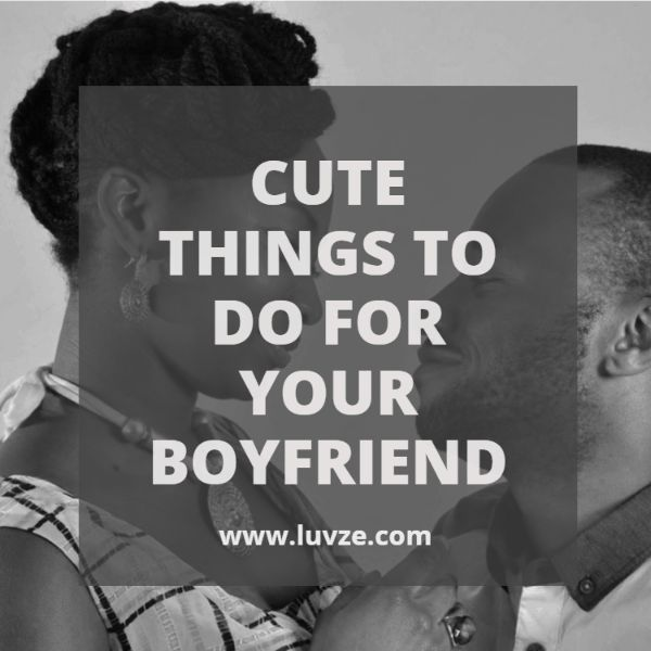 love essays for your boyfriend Sweet cute good night love messages for lovers, for boyfriend, for girlfriend, for husband, for your boo, your guy, your lady, your girl and for wife beautiful goodnight love messages for lovers sweetest and cutest good night messages for someone you love dearly so much.