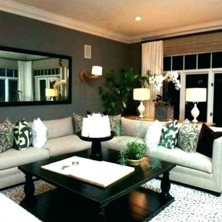 Pin On Loving Room Ideas #tan #and #brown #living #room #ideas