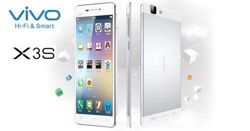 Harga HP Vivo X3S - Bukan perkara mudah bagi VIVO Smartphone untuk mendapatkan banyak peminat di pa...
