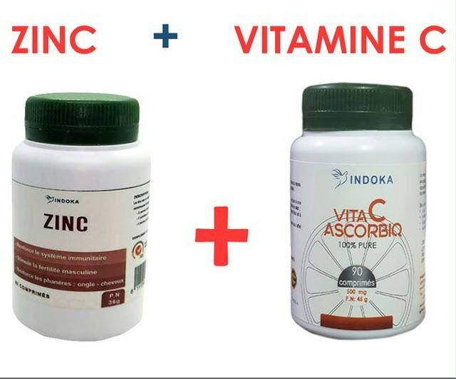 حبوب الزنك وفيتامين س للبيع على الأنترنيت في المغرب تخفيضات على مواقع البيع على الأنترنيت في المغرب Vitamins Vitamin C Supplement Container