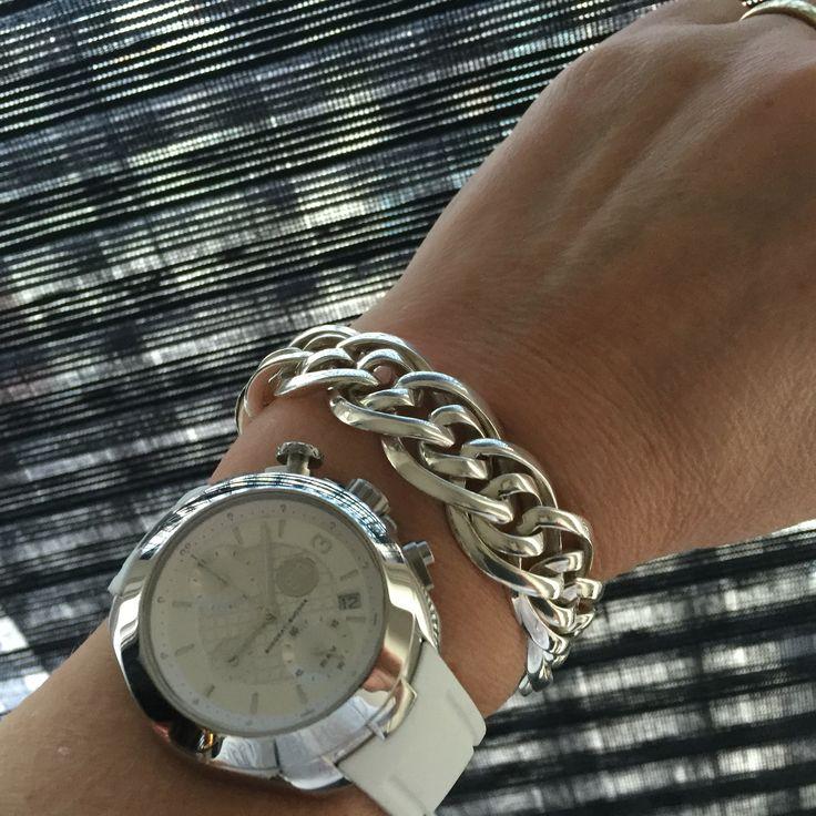 My btb watch