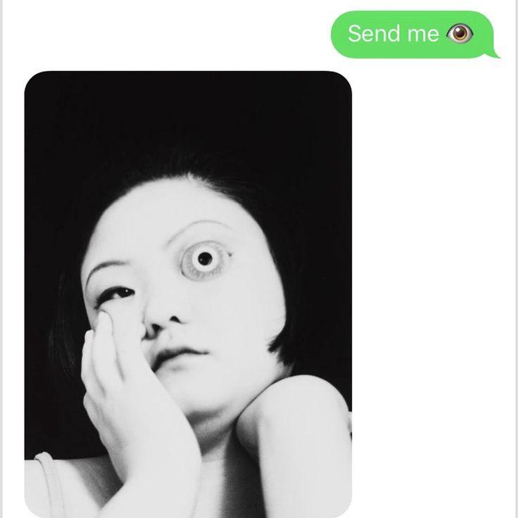 En lo más fffres.co: Send Me SFMOMA: arte moderno a cambio de un SMS: El Museo de Arte Moderno de San Francisco acerca el arte a nuestro…