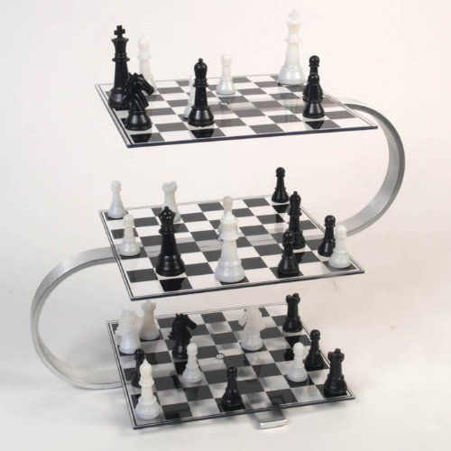 1000 Images About Unique Chess Sets On Pinterest Pewter