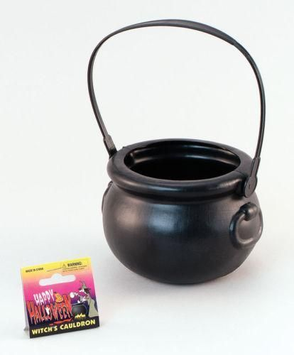 Find great deals on eBay for Halloween Cauldron in Party Decoration. Shop with confidence.