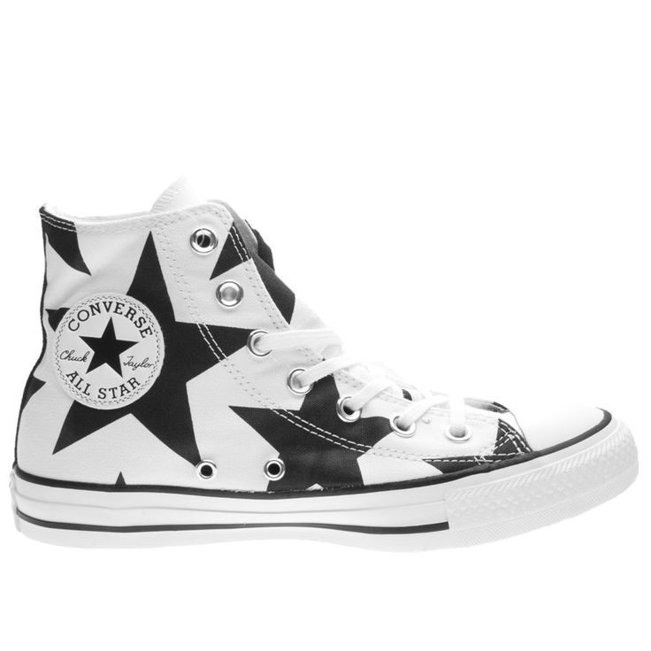 Converse CT HI Knockout PIN Unisex (44) 3aobH