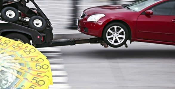 5 THINGS YOU SHOULD KNOW OF SCRAP CAR REMOVAL. https://www.vicrecyclers.com.au/5-things-you-should-know-of-scrap-car-removal/