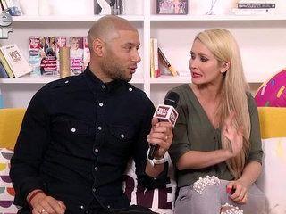 Undressed : l'interview de Tatiana et Xavier (video)