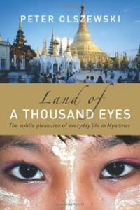 A vivid, insider's account of one of the most inaccessible and mysterious countries in Asia: Myanmar.: Insider Accounting, Everyday Life, Real Life, Asia Bookshelf, Bookshelf Spotlight, Mystery Country, Travel Books, Inside Accounting, Subtle Pleasures