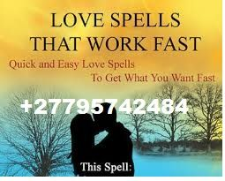 Grand Central Terminal in New York, NY Genuine lost love spells, About Us king and Queen of spells  call /whatsapp +27795742484 (check using water and mirror. Bring back a lost love with my powerful brings back lost love spells that will give you results in a few days. We do bring back lost lover with quick spells for women to bring back a ex-boyfriend or ex-husband. I also have bring back lost love spells for men to bring back a ex- girlfriend or ex-wife. Lost Love Spells are used, if you…