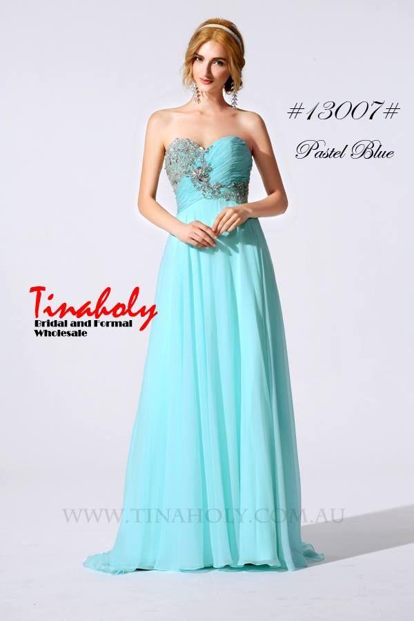 13007 www.tinaholy.com.au