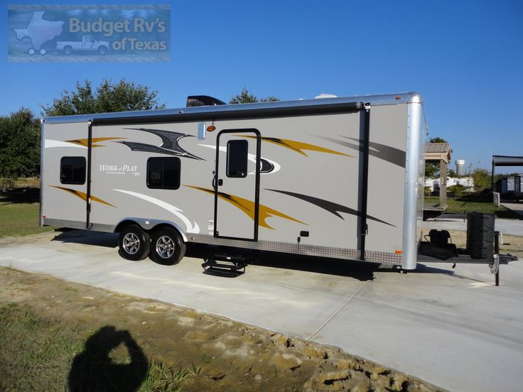 Lastest  San Marcos New Braunfels And San Antonio Texas  Camper Clinic 2 RV