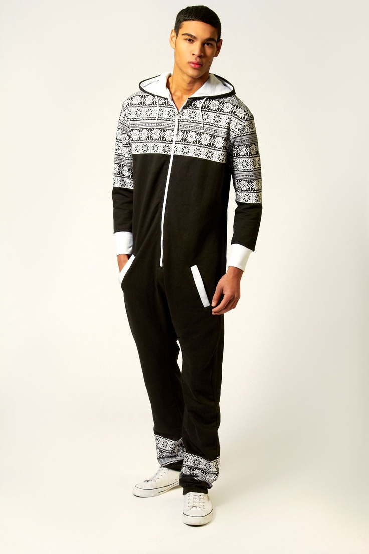 79 best images about onesies on pinterest onesies for Mens dress shirt onesie