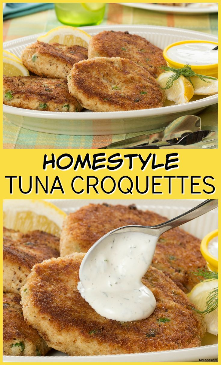 55 best the best seafood recipes images on pinterest for Best tuna fish recipe
