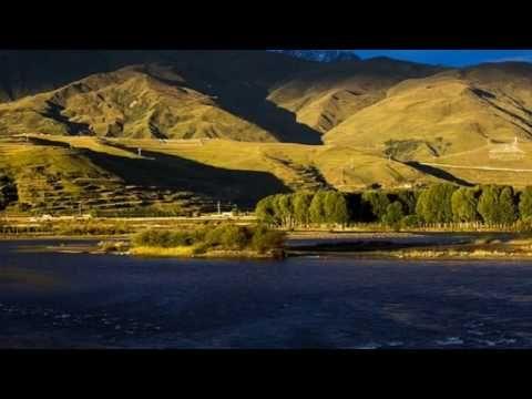 Let The World Know - Joachim Nilsson - YouTube