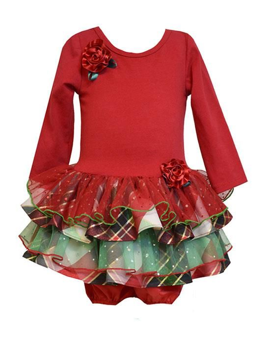 87 best Christmas Dresses images on Pinterest | Christmas dresses ...