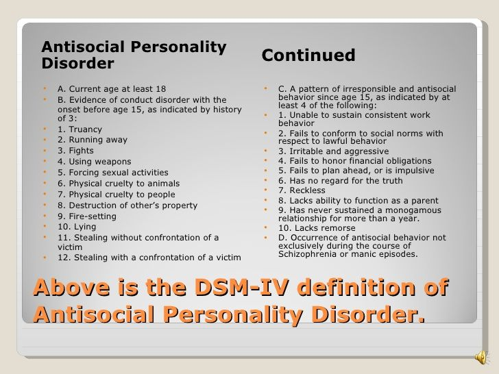 disorder essay papers personality Short essay on personality in daily life the term personality is very freely used by people with different meanings some people refer to the physical appearance.