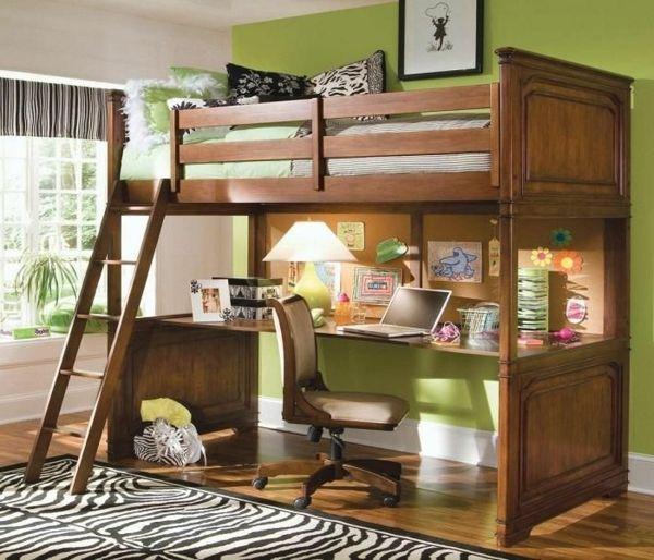 17 best images about interieur on pinterest haus design. Black Bedroom Furniture Sets. Home Design Ideas