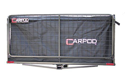 Carpod Cargo Bag M2202 ** Check out this great product.