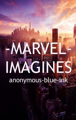 This is a collection of the Avengers, Spiderman, Thor, and perhaps th… #fanfiction Fanfiction #amreading #books #wattpad. HEY FOLLOWERS! It would be super awesome if you take some time to check out MY little Marvel fanfiction