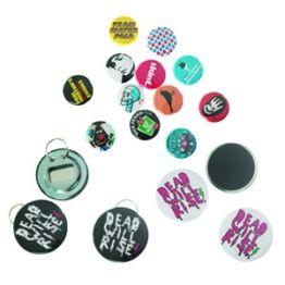 Best Custom Sticker Printing Service USA Images On Pinterest - Order custom stickers