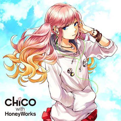 Shazam で CHiCO With HoneyWorks の 世界は恋に落ちている を見つけました。聴いてみて: http://www.shazam.com/discover/track/142263195